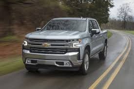 Edmunds Highlights 10 Notable New Cars For 2019 | National News ... Ford F150 And Chevrolet Silverado 1500 Sized Up In Edmunds Comparison Edison Auto Sales Used Car Dealer Nj Professional Grade Chevy Commercial Vehicles From Young Best Pickup Trucks Toprated For 2018 2017 F350 Super Duty News Information Motor Trend 2014 Truck Of The Year Contenders Toyota Nissan Land 2 On Most Fuel Efficient Trucks List Medium Ram Vs Which Is Better Youtube Hj Group Rosemead San Gabriel Ca New Cars Sale Fresh Enterprise Certified Need A New Pickup Truck Consider Leasing Says Fox Business