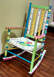 Wooden Rocking Chair – Color Options Rocking Nursery Chair Hand Painted In Soft Blue Childrens Chairs Babywoerlandcom 20th Century Swedish Dalarna Folk Art Scdinavian Antique Seat Replacement And Finish Teamson Kids Boys Transportation Personalized White Wood Childs Rocker Kid Sports Custom Theme Girl Boy Designs Brookerpalmtrees Wooden Beach Natural Lumber Hot Sell 2016 New Products Office Buy Ideas Emily A Hopefull Rocking Chair Rebecca Waringcrane