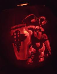 Pumpkin Contest Winners 2015 by Pumpkin Carving Contest Winners Rank 1 Hc 4 Man Vs Gr 81 News