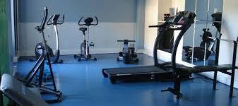 faire sa salle de sport avec g nial une musculation chez soi 8