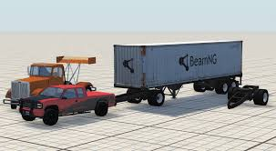 Www.beamng.com/attachments/165015/
