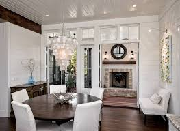 Home Accessories Fascinating Living Room With Wall Alabaster Color