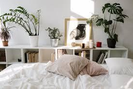 skandinavische einrichtung 11 tipps für stilvolles wohnen