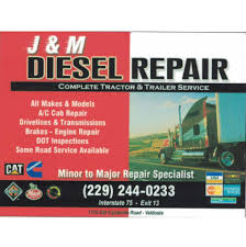 J&M Diesel Repair Inc. - Home | Facebook Truck Repair Towing In Tucson Az Semi Shop Home Knoxville Tn East Tennessee 24 Hour Roadside Assistance Mt Vernon In Bradley Cascade Diesel Rv Car Battery Replacement Racine Wi Auto Repair Jcs Mufflers Scotty Sons Trailer Facebook Quality Service Vancouver Complete Auto Services Franklintown Pa Color Country Adopts Aim Lube Penetrating Lubricant Youtube Louisville Switching Ottawa Sales Blog Yard Truck Hr Dothan Al Best 2018 Work Around The Shop And More Sound