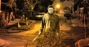 Who Plays Michael Myers In Halloween 2018 by New Halloween Begins Shooting In Original Haddonfield