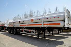 Oil Tanker Trucks Carrying Natural Gas Stock Photo, Picture And ... Truck Fleet Compressed Natural Gas The Municipal Lt Verrastro Importing Millercoors Distributor With New 2018 Alternative Fuel Trucks Sales Cng Lng Hybrid Volvo Trucks Cut Co2 Emissions By 20 To 100 Budweiser Puts Its Diesel Out To Pasture Switches Natural Garbage Trash Refuse Heil Compressed Gas Vehicles Services Limited Vehicle Wikipedia Renault Cporate Press Releases Launches Neapolitan Express Leads A Food Truck Revolution Clean Energy In The General Mills A Taste Mobile Fueling Station