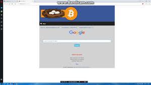 Bitcoin Faucet Rotator Faucetbox by Best Btc Faucet Rasvodu Net