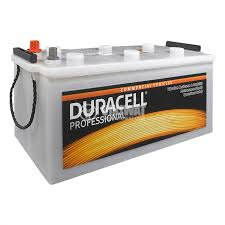 Battery For Truck 180AH Starter 12VDC Left DURACELL DP 180HD Tundra Invter 120vac 12vdc 1500w 2 Outlets 45mr76m1500 New Super For Truck And Bus Market Projecta Buy Generic Convter Car Premium Dc12v To Ac220v 3000w 500w Watt Truck Boat Power Dc 48v Ac 220v 50hz Best Powerdrive Pd1500 With Bluetooth Tech Cheap Find Deals On Line At Alibacom 12v 110v 1200w Charger Vehemo 800w Solar Sine Wave Adapter Tripp Lite Pv1800hf 1800w 300w Pure S300 Pana Pacific