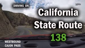 California State Route 138 Cajon Pass | That's COOL ! | Pinterest ... Trophy Truck Archives My Life At Speed Baker California Wreck 727 Youtube Lost Boy Memoirs Adventure Travel And Ss Off Road Magazine January 2017 By Issuu The Juggernaut Does Plaster City Mojave Desert Offroad Race Crash 3658 Million Settlement Broken Fire Truck Stock Photos Images Alamy Car On Landscape Semi Carrying Pigs Rolls In Gorge St George News Head Collision Kills One On Hwy 18