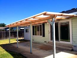 Diy Wood Patio Cover Kits by Patio Ideas Wood Patio Cover Designs Diy Wood Patio Cover Plans