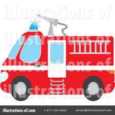 Fire Truck Clipart #1058920 - Illustration By Alex Bannykh Fireman Clip Art Firefighters Fire Truck Clipart Cute New Collection Digital Fire Truck Ladder Classic Medium Duty Side View Royalty Free Cliparts Luxury Of Png Letter Master Use These Images For Your Websites Projects Reports And Engine Vector Illustrations Counting Trucks Toy Firetrucks Teach Kids Toddler Showy Black White Jkfloodrelieforg