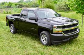 New Chevy Trucks For Sale In Greendale | Kelsey Chevrolet 2018 Chevy Silverado 2500 Hd Commercial Pickup For Kansas City Mo 2015 High Country Used Trucks For Sale In Bethany New And Chevrolet Cars Suvs Farmington At Randy Curnow Buick Gmc Cameron Autocom 1950 Chevy Pickup Sale 3100 Truck Compare Vs Sierra 1500 Lowe 2014 4x4 Z71 Springfield Branson Vintage Searcy Ar Best Near Heartland 1981 K10 4x4 Gateway Classic St