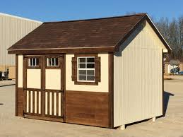 7x7 Rubbermaid Shed Menards by Portable Storage Sheds Arizona Portable Buildings Sheds Barns