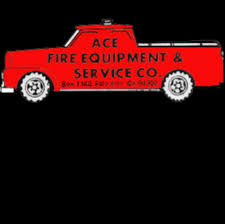 Ace Fire Equipment & Service - Home   Facebook 360 View Of Hino 500 Fd 1027 Load Ace Box Truck 2008 3d Model Daf Lf210aerobodyskap3sgaranti Body Trucks Year Bills Truckbox Accessory Center Tool Boxes Martinez Ca Wooden Bed Plans Diy Free Download Plans A Simple Rackit Racks A Custom Removable Rackit Camper Rack From Automotive Thunder Bay On Trucks Gun Truck Wikipedia Hum3d Fire Equipment Service Home Facebook Die Cast Plastic Vehicle Accsories Toys Hdware