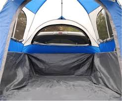 Truck Tents | Best Pickup Truck Tents For Outdoor Camping ... Sportz Camo Truck Tent Napier Outdoors 208671 Tents At Sportsmans Guide Tents Camping Vehicle Camping Us Outdoor Backroadz 3 Of The Best Bed Reviewed For 2017 Gear Full Size 175421 Crew Cab 2018 Chevrolet Colorado Zr2 Helps Us Test Roof Top On We Took This When Jay Picked Up Flickr Iii By Pickup Camper Image I Made A Custom Truck Tent Album Imgur