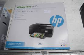 Staples Color Printing Cost Per Page You Searched For