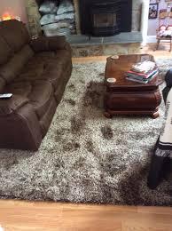 Sisal Rugs Direct Coupon Code - Genesis Discount