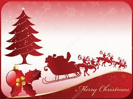 Barcana Christmas Tree For Sale by Mery Christmas Card Christmas Lights Decoration