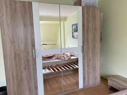 schlafzimmer gebraucht markt de kleinanzeige