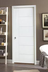 Masonite West End Windows and doors Pinterest