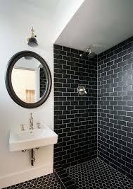 carrelage salle de bain metro les 25 meilleures idées de la catégorie carrelage metro sur