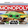 This Baby Yoda-themed Monopoly Game Is Perfect for 'Mandalorian ...