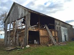 How To Tear Down And Get Rid Of An Old Barn, Plus How NOT To Sell ... A Pretty Old Barn The Bookshelf Of Emily J Kristen Hess Art Rustic Shed Free Stock Photo Public Domain Pictures Usa California Bodie Barn On Plains Royalty Images Wood Vintage Building Old Home Country Wallpapers Pack 91 44 Barns And Folks Maxis Comments Vlad Konov August Grove Ryegate Rainy Day 3 Piece Pating Print Overgrown Warwickshire England Picture Renovation Inhabitat Green Design Innovation Farm Buildings Click Here For A Larger View