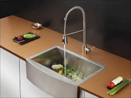 Double Farmhouse Sink Ikea by Kitchen Trough Prep Sink Undermount Sink Lowes White Farmhouse