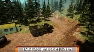 Offroad Truck Simulator 3D - Free Download Of Android Version | M ... Log Truck Simulator 3d 21 Apk Download Android Simulation Games Revenue Timates Google Play Amazoncom Fire Appstore For Tow Driver App Ranking And Store Data Annie V200 Mod Apk Unlimited Money Video Dailymotion Real Manual 103 Preview Screenshots News Db Trailer Video Indie Usa In Tap Discover Offroad Free Download Of Version M Best Hd Gameplay Youtube 2018 Free