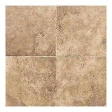 floor bathroom 12x12 ceramic tile tile the home depot