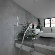 betonoptik spachtelmasse