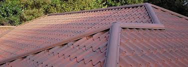 grandetile tile roofing metal solutions inc indianapolis in
