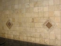 scandanavian kitchen decoration kitchen interior copper tiles