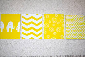 Yellow And Gray Chevron Bathroom Set by 100 Yellow And Grey Chevron Bathroom Set Yellow Bathroom