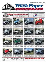 1.jpg Cr England Truck Driving Jobs Cdl Schools Transportation Services Countrystoops Freightliner Trucks Western Star Cars For Sale In Milwaukee Diesel Wisconsin Big Sky Country I94 In Montana Part 7 Search 2018 4900fa Oak Creek Wi 5000833581 Cascadia 125 01940507 Jeff Tiedke Tidmack Twitter Moving Rentals Budget Rental 2016 Freightliner 114 Sd For Sale 1fv3dvxghgu1732 Police Report Burglar Nabs Three Guns And Cash From Home Safe
