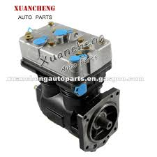 Car Spare Parts, Truck Parts, Truck Brake Engine Parts, Brake Air ... Truck Air Braking System Mb Spare Parts Hot On Sale Buy Suncoast Spares 7 Kessling Ave Kunda Park Alliance Vows To Become Industrys Leading Value Parts Big Mikes Motor Pool Military Truck Parts M54a2 M54 Air Semi Lines Trailer Sinotruk Truck Kw2337pu Filters Qingdao Heavy Duty Wabco Air Brake Electrical Valve China Manufacturer Daf Cf Xf Complete Dryer And Cartridge Knorrbremse La8645 Filter For Volvo Generator Engine Photos Custom Designed Is Easy Install The Hurricane Heat Cool Firestone Bag 9780 West Coast Anaheim Car Brake
