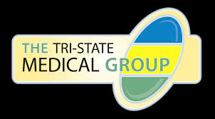 Tri State Medical Group