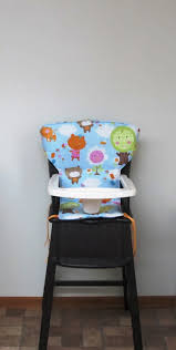 Newport Style Eddie Bauer Cushion, Safety 1st Wooden Highchair Cover, Chair  Replacement Pad, Feeding Chair Pad, Kids Furniture,lollipop Baby Safety 1st Outlet Cover With Cord Shortener Kombikinderwagen Ideal Sportive Booster Seat Pink Maplewood Driving Range Fniture Innovative Kids Chair Design Ideas With Eddie Bauer High Summit Back Booster Car Seat Rachel Walmartcom Little Tikes Modern Decoration Australian Guide To Fding The Best 2019 Simpler And Mocka Original Wooden Highchair Highchairs Au 65 Convertible Seaport Baby Safety Chair Pad Nautical High Replacement Cover Y Bargains
