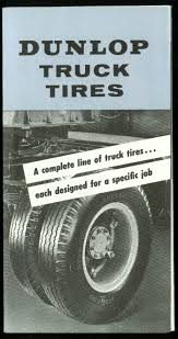 Dunlop Truck Tires Sales Folder Catalog 1956 China Honour Sand Grip Dunlop Radial Truck Tyre 750r16 Photos Tyres Shop For Two New 4x4 For Malaysia Autoworldcommy Allseason 870 R225 Truck Tyres Sale Lorry Tyre Buy 3 Get 1 Tire Deals Tampa Light Tires Purchase Yours Today Mytyrescouk Direzza All Position Qingdao Import 825r16 Prices Dunlop Grandtrek St30
