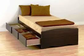 IKEA Bed Platform use Delaktig Varian