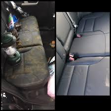 100 Truck Wash Columbus Ohio MM Mobile Car Detail 131 Photos 118 Reviews Auto