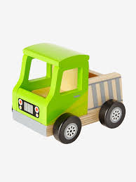 Wooden Dump Truck - Green Medium Solid With Desig, Toys Buy Wvol Friction Powered Big Dump Truck Toy For Boys Online At Little People Fill And Samko Miko Warehouse The Compacting Garbage Hammacher Schlemmer Toystate Cat Tough Tracks 8 1st Birthday Little Blue Truck Toy Royalty Free Vector Image Vecrstock Vintage Metal Tonka State Preschool Lightening Load W Lights Sound Caterpillar 9 Walmartcom Old Car Euclid Stock Photo Of Playing Funrise Classic Steel Quarry Wooden Green Medium Solid With Desig Toys Green Cuddcircle