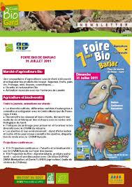 chambre agriculture aude agenda biocivam 11 la bio dans l aude