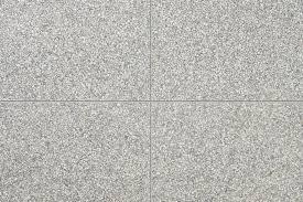 Fibonacci Stone Storm Terrazzo Tiles By Selector