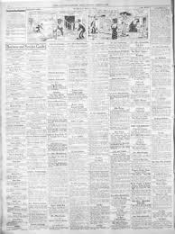 Santa Ana Register From California On August 8 1924 Page 22
