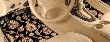 Amazon Lund Floor Mats by Oriental Rug Auto Floor Mats The Green Head