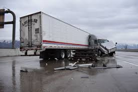 Jack-knifed Semi Causes Traffic Snarl On Southbound I-15 In Salt ... Semi Jackknifes On Icy Hwy 20 Driver Cited Ktvz Two Police Officers 2 Others Injured In Crash When Truck Jackknifed Semi Creates Traffic Snarl I44 Near Catoosa Tulsas I75 Reopens After Jackknifed Cleared Sw Detroit Causes Sthbound I15 Salt Jackknifed Truck Youtube Route 3 North Closed Near Putnam Bridge For Tractor A Hgv Heavy Goods Vehicle Lorry Stuck A Stock Delays I65 Tractor Trailer I91 New Haven Connecticut Shuts Down Inrstate 15 Bannock County Wreck I70 Cdot Offering Tire Checks