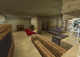 Minecraft Bedroom Wallpaper by Breathtaking Minecraft Hotel Room Ideas 65 For Your Wallpaper Hd