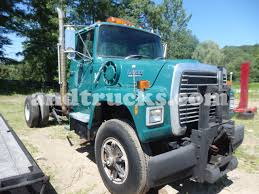 Used Cab And Chassis Trucks For Sale New 20 Mack Gr64f Cab Chassis Truck For Sale 9192 2019 In 130858 1994 Peterbilt 357 Tandem Axle Refrigerated Truck For Sale By Arthur Used 2006 Sterling Actera Md 1306 2016 Hino 268 Jersey 11331 2000 Volvo Wg64t Cab Chassis For Sale 142396 Miles 2013 Intertional 4300 Durastar Ford F650 F750 Medium Duty Work Fordcom 2018 Western Star 4700sb 540903 2015 Kenworth T880 Auction Or Lease 2005 F450 Youtube