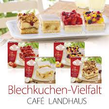 apfel walnuss cranberry blechkuchen café landhaus conditorei coppenrath wiese 6 stück 580 gramm tiefgefroren